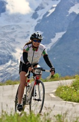 Sinead Kennedy, Physical Therapy, Yoga for Cyclists, Pilates